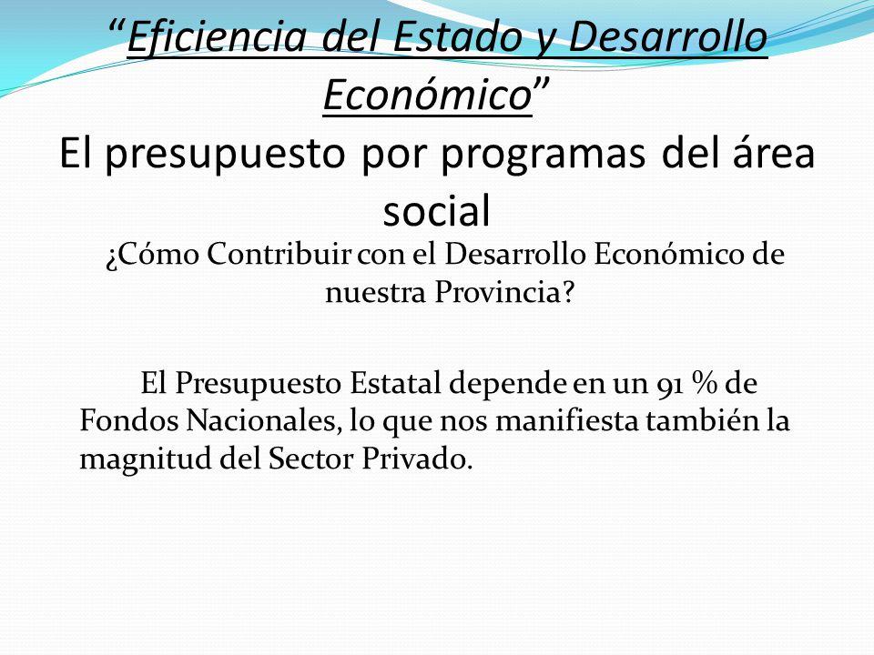 Premio Nobel Amartya Sen Desarrollo: Proceso de Expansión de capacidades individuales y colectivas para efectuar actividades elegidas y valoradas libremente y también considera que la oferta y la demanda de Bienes y Servicios es un aspecto complementario y de ninguna manera la meta principal