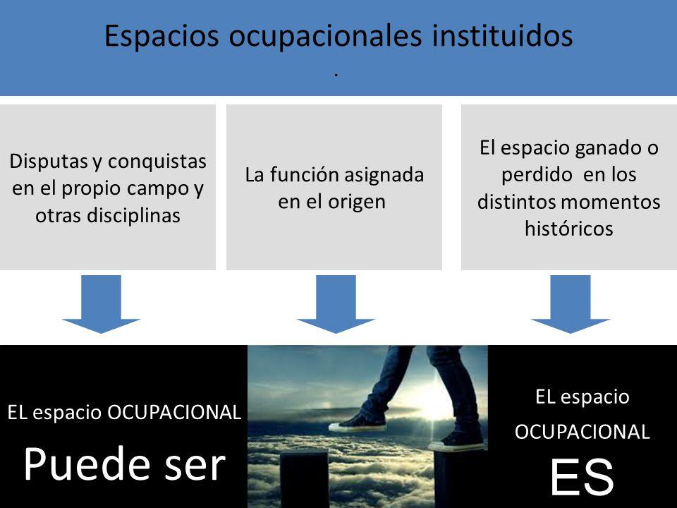 El concepto política pública hace referencia a los procesos complejos en los que se dirimen y se llevan a cabo decisiones y acciones sobre problemas que atraviesan a una sociedad en un momento determinado.