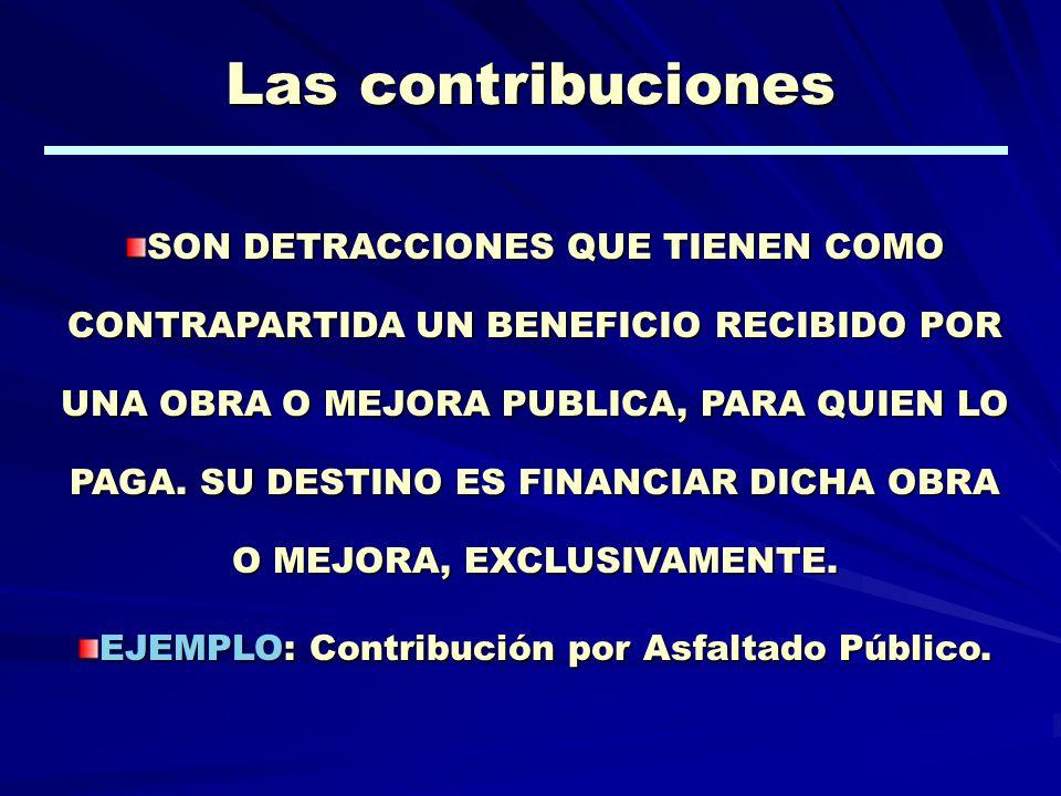 ObjetoValor de los activos ObjetoValor de los activos SujetosPersonas, Sociedades, organizaciones.