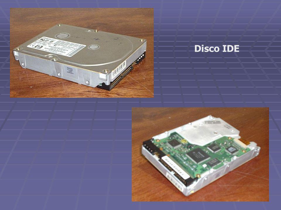 Disco IDE