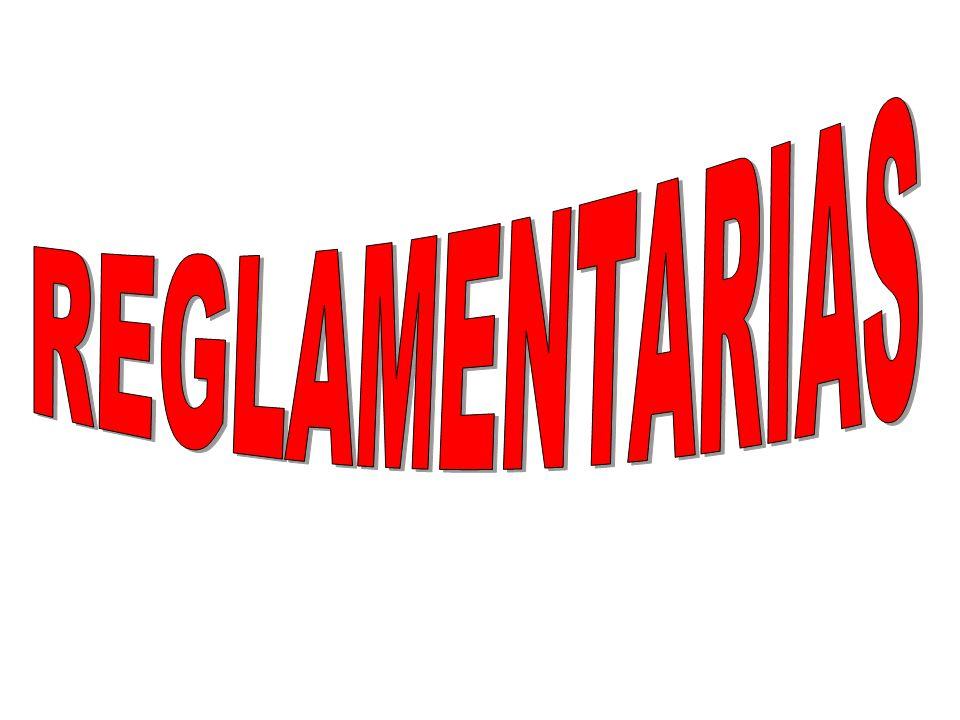 ESCRIBAN CON SUS PALABRAS EL SIGNIFICADO DE CADA SEÑAL NO ESTACIONAR NO IR MAS RAPIDO QUE 90 NO ANDAR EN BICICLETA