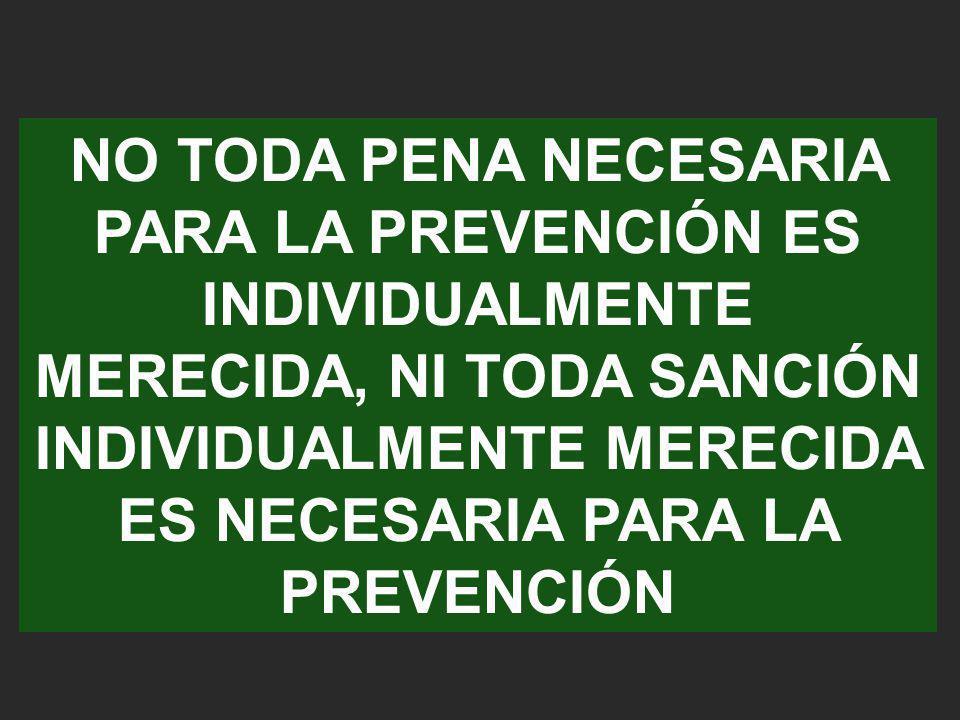 LA CONDENA CONDICIONAL SE REVOCA SI SE COMETE UN DELITO DENTRO DE LOS 4 AÑOS SI SE INCUMPLE JUSTIFICADAMENTE UNA REGLA DE CONDUCTA, ES POSIBLE SUSTITUIRLA SI SE INCUMPLE INJUSTIFICADAMENTE, HAY QUE INTIMAR, Y DESCONTAR TODO O PARTE DEL TIEMPO TRANSCURRIDO SI SE PERSISTE EN INCUMPLIR, EL JUEZ PUEDE REVOCAR EL BENEFICIO