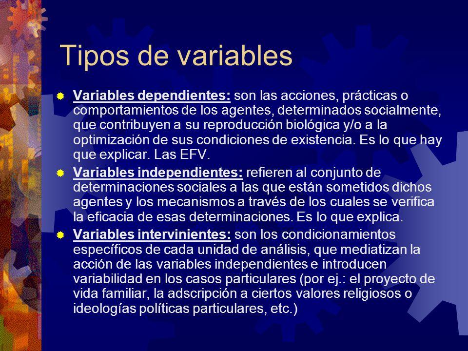 La teoría de los capitales, de P.