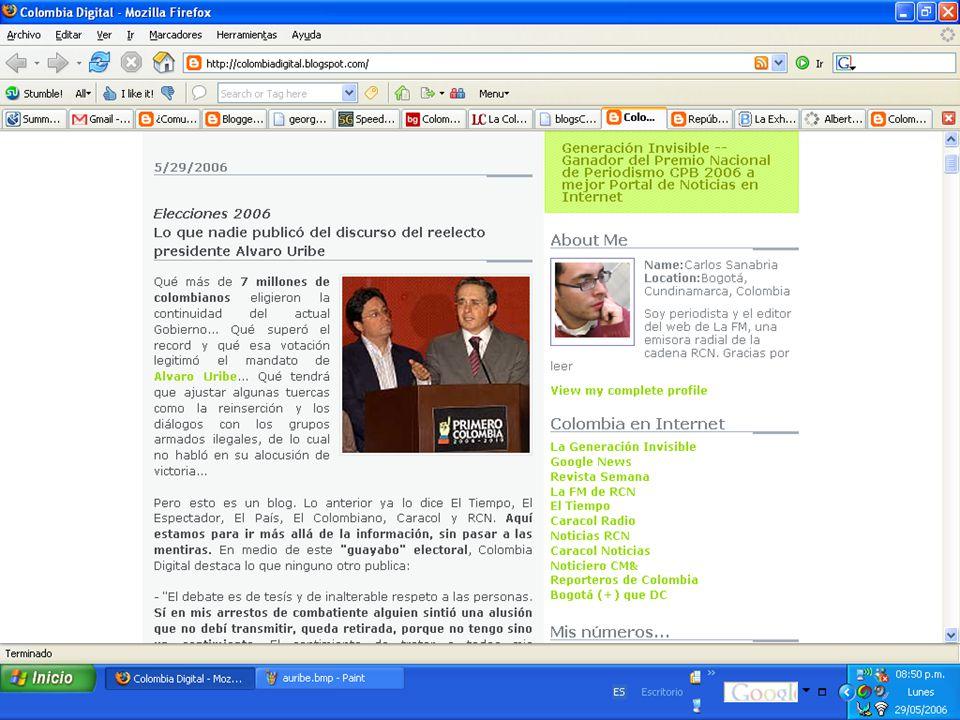 victorsolano.com