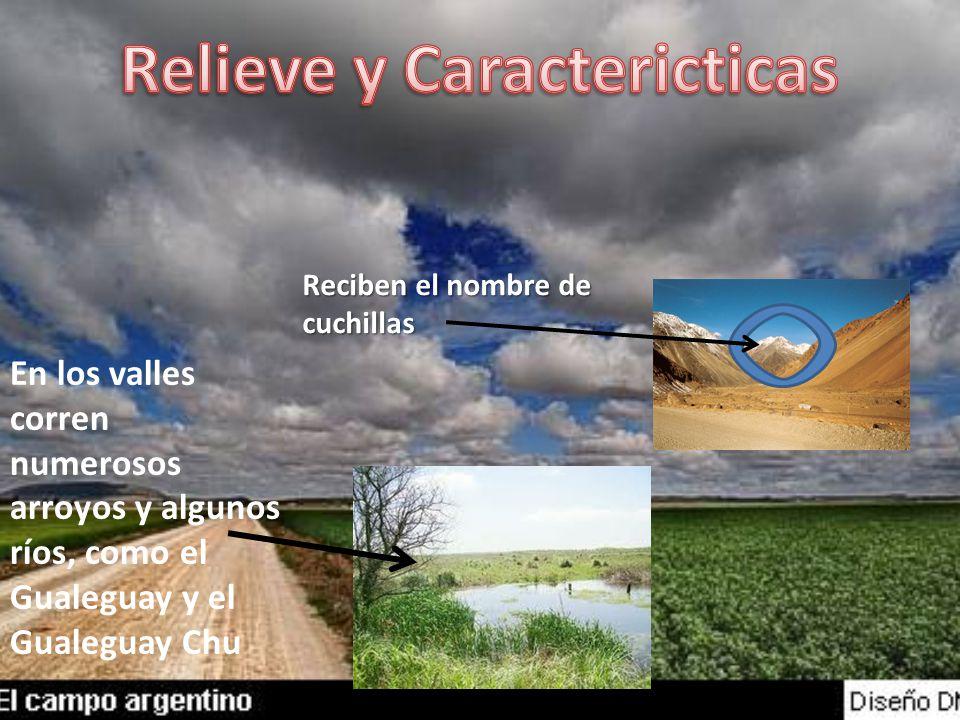 Misiones Entre Ríos Corrientes Las provincias que la integran son:
