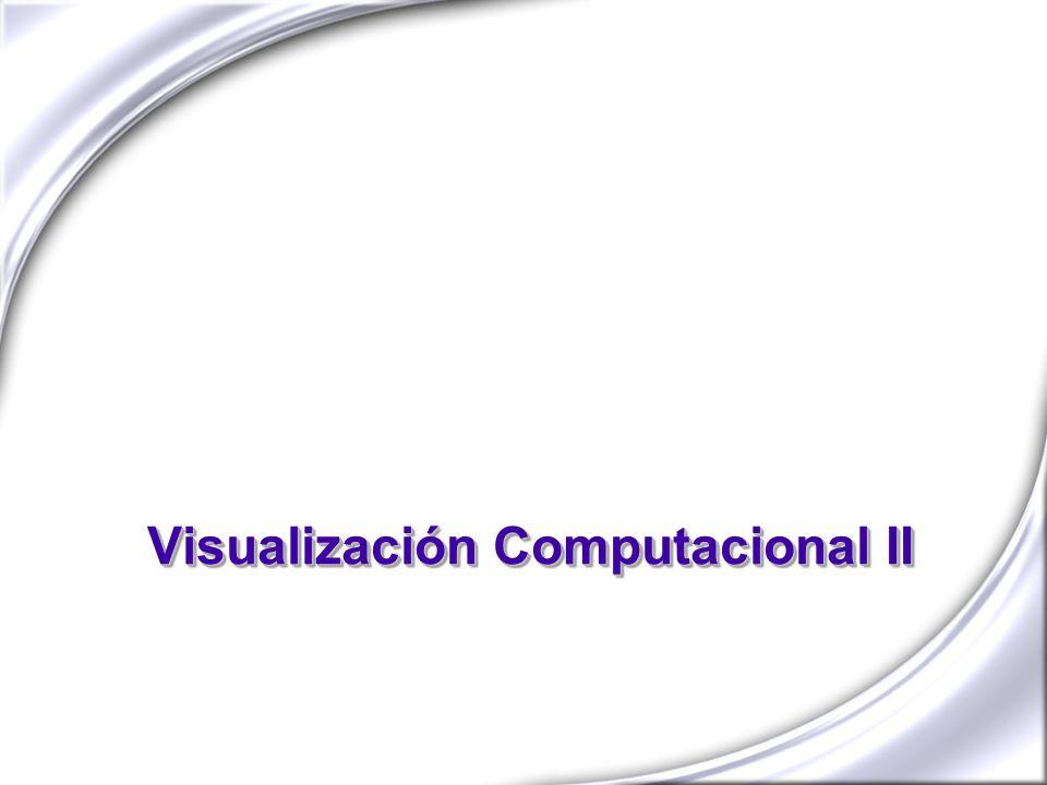 Quienes somos.Profesor: Dr. Marcelo Javier Vénere: venerem@exa.unicen.edu.ar Ayudantes: Ing.
