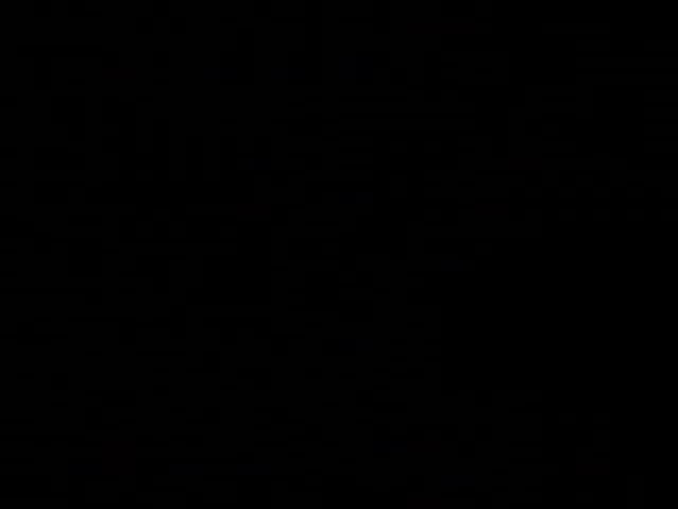Rotación Sobre eje z x y z 1 = xyz1xyz1 cos θ sin θ 0 0 -sin θ cos θ 0 0 00100010 00010001 ZRotate(θ) x y z p p θ