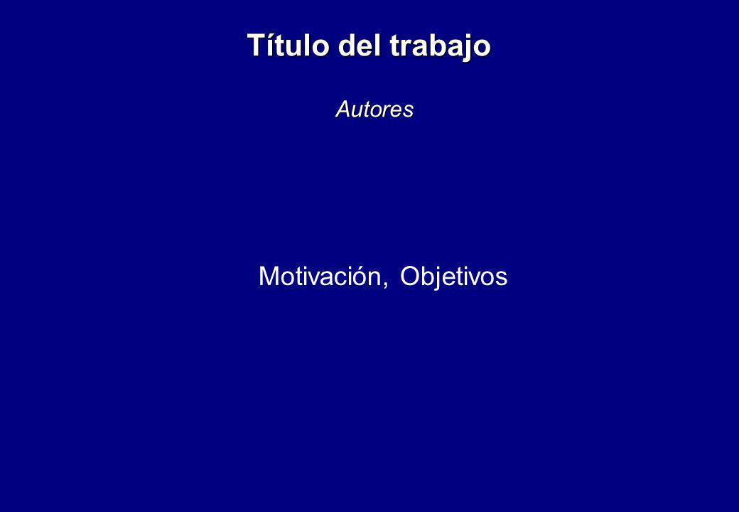 Marco teórico, hipótesis, sistema de estudio, ecuaciones necesarias (breve), modelo supuesto