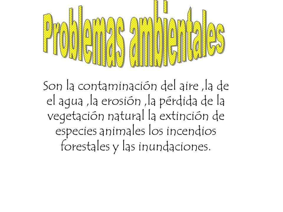 La provincia de Buenos Aires muestra muchos diversos Paisajes con gran variedad de recursos naturales.