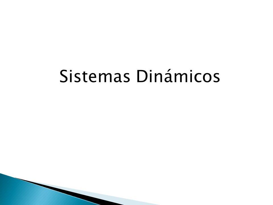 Las técnicas trabajan en conjunto Inverse kinematics Movimiento basado en objetivo Los parámetros iniciales son el vector Origen y el Destino Calcula las transformaciones necesarias para alcanzar el resultado Forward kinematics Tiene parámetros pre definidos Se calcula el vector posición por cada tiempo, en función de las transformaciones existentes