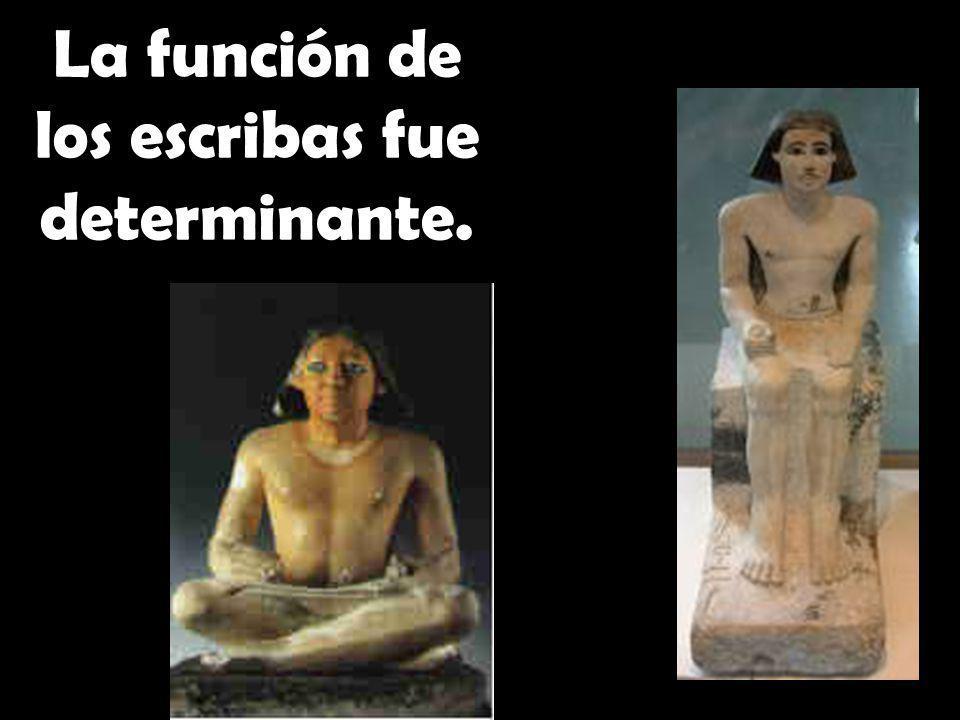 Oráculo: una comunicación divina presentada a través de un intermediario, sea éste sacerdote, profeta, profetisa o vidente.