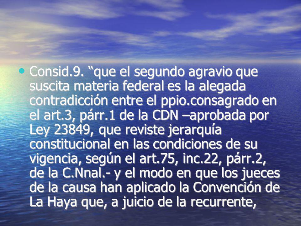 Consid.9.
