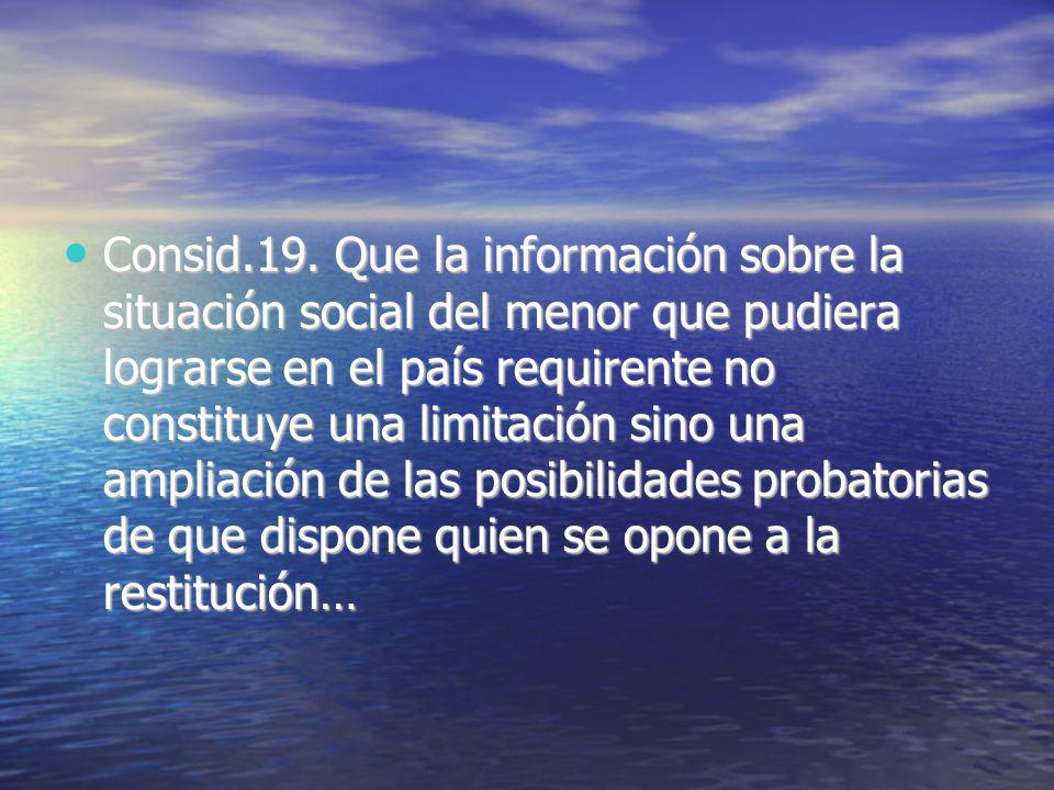 Consid.19.