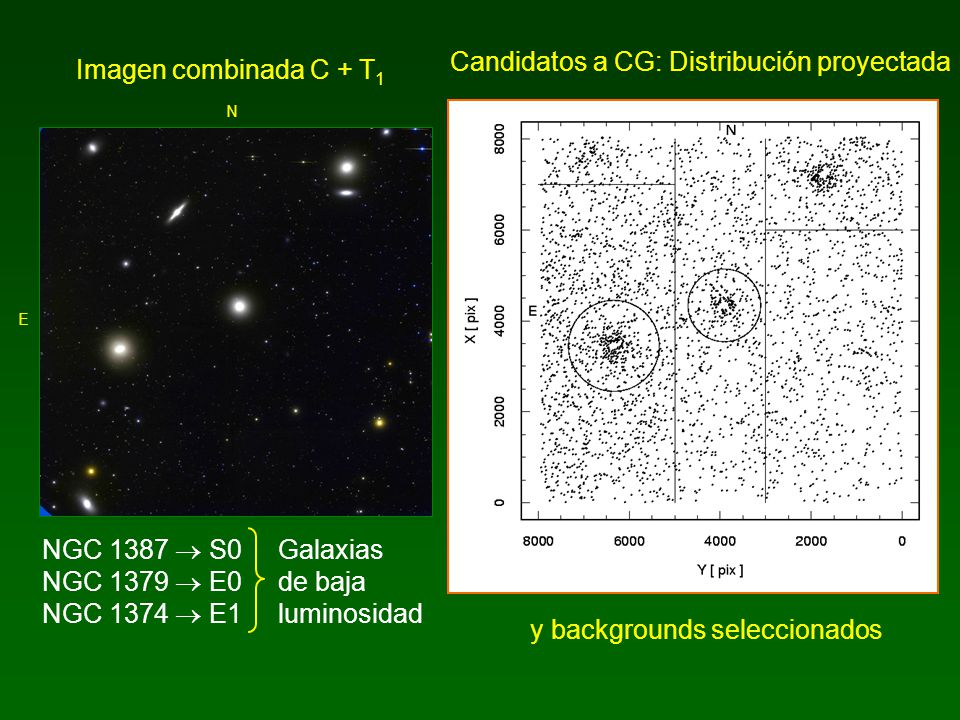 NGC1379: Elson et al.(1998) - no evidence of bimodality in B-I, B from HST.