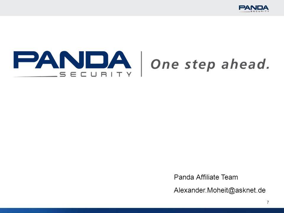 7 Panda Affiliate Team Alexander.Moheit@asknet.de