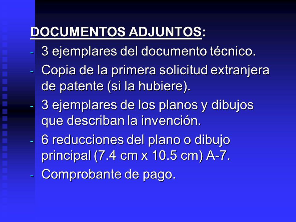REQUISITOS Y PASOS A SEGUIR Presentar una solicitud con los siguientes datos: Presentar una solicitud con los siguientes datos: - Datos generales del