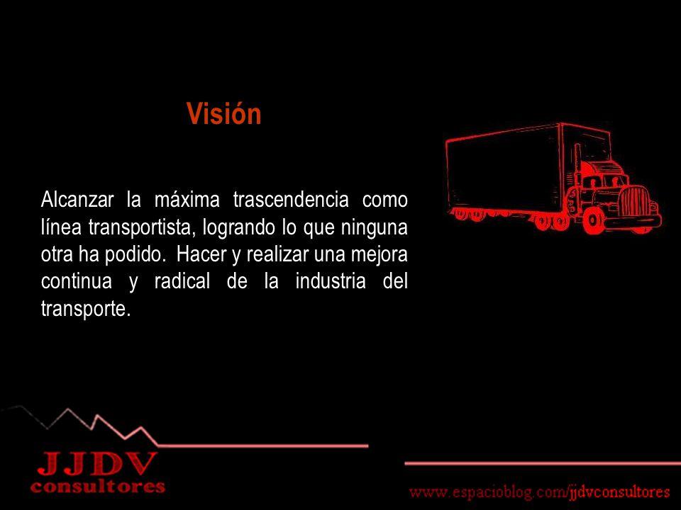 El contacto Lic.Ricardo García Cervantes Gerente de operación y comercialización.