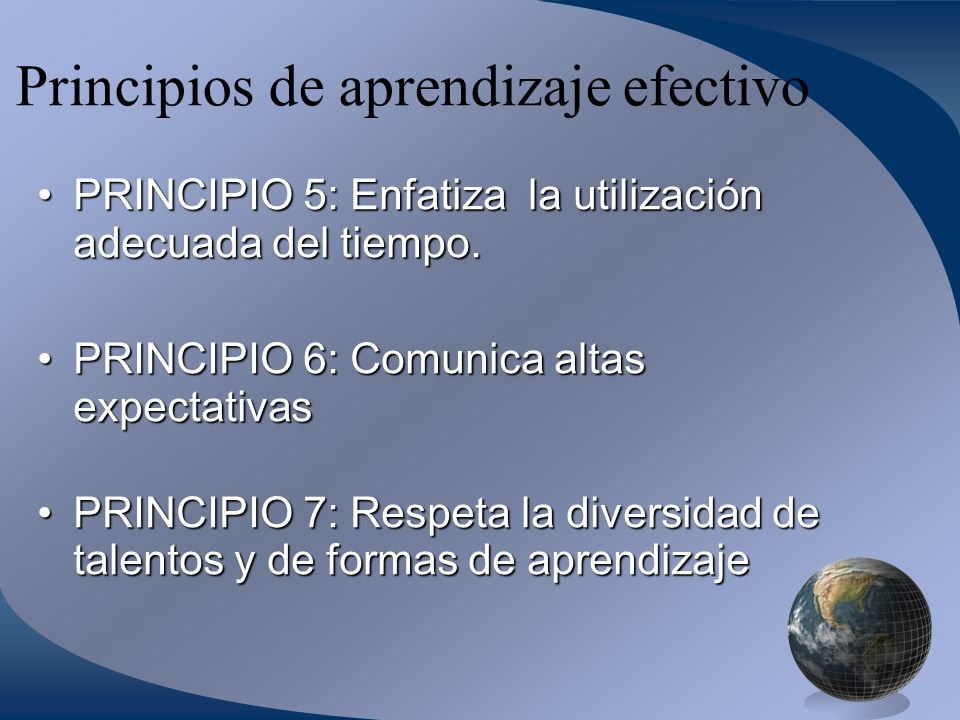 Avalúo de las destrezas tecnológicas Llenar la encuesta sobre destrezas tecnológicas: http://www.uprm.edu/ideal/mc_destrezas.htmLlenar la encuesta sobre destrezas tecnológicas: http://www.uprm.edu/ideal/mc_destrezas.htm http://www.uprm.edu/ideal/mc_destrezas.htm