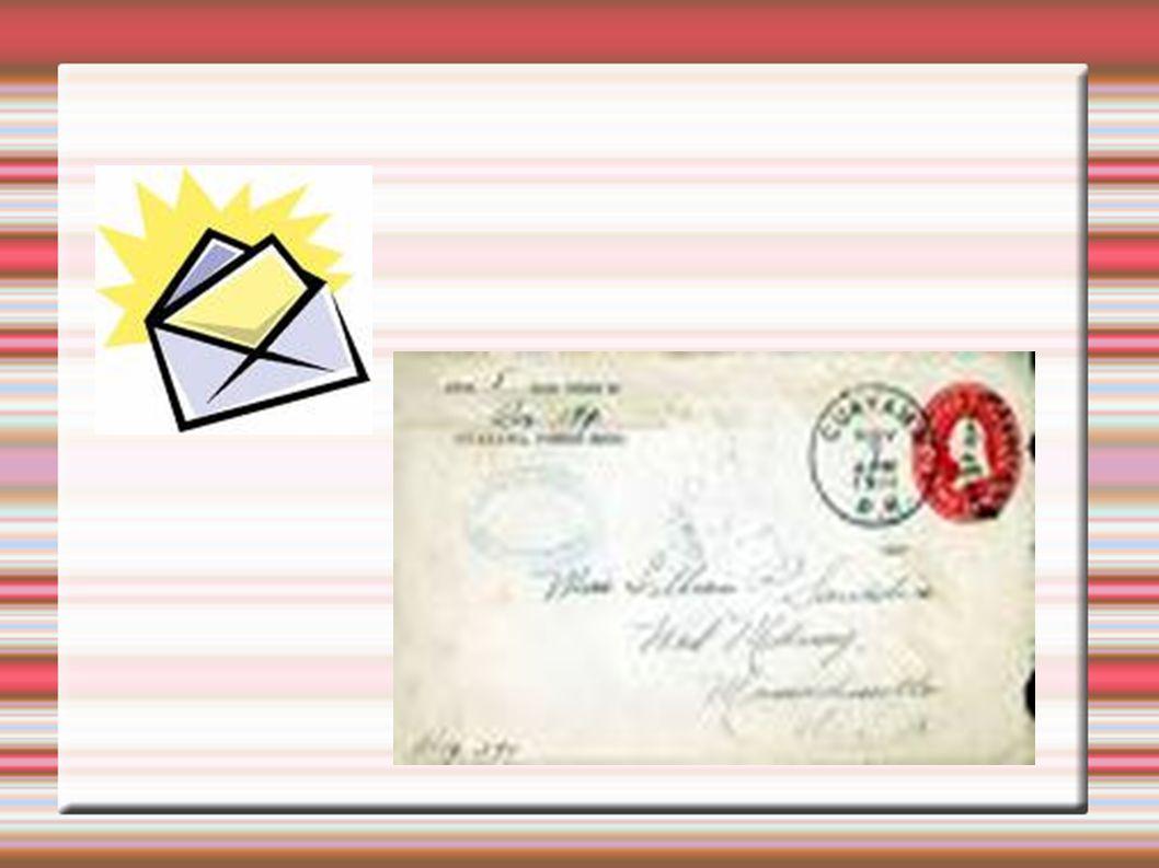 Carta Literaria Franz Kafka MI AMADA ES UNA COLUMNA DE FUEGO (1924) De Franz a su traductora Milena.