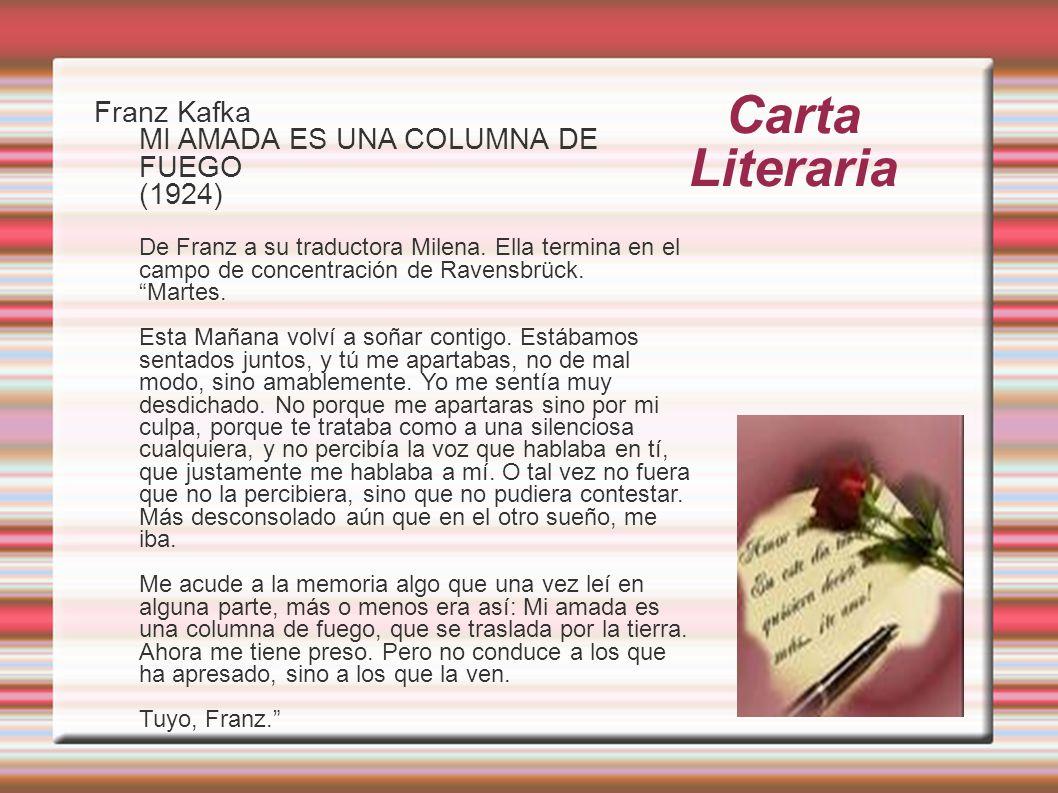 Strengths and Advantages Pablito Neruda SI ESTUVIERAS AQUÍ (1958) A Albertina Rosa.