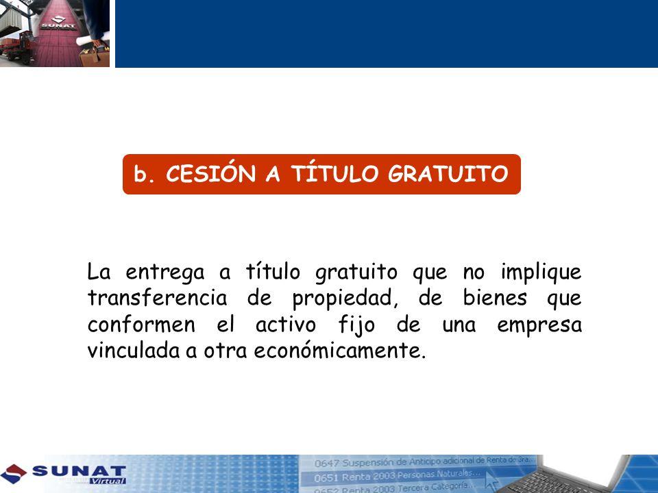 CASO PRÁCTICO Una empresa domiciliada en el país que se dedica a prestar servicios de publicidad es contratada por una empresa chilena para que efectúe un en Chile.