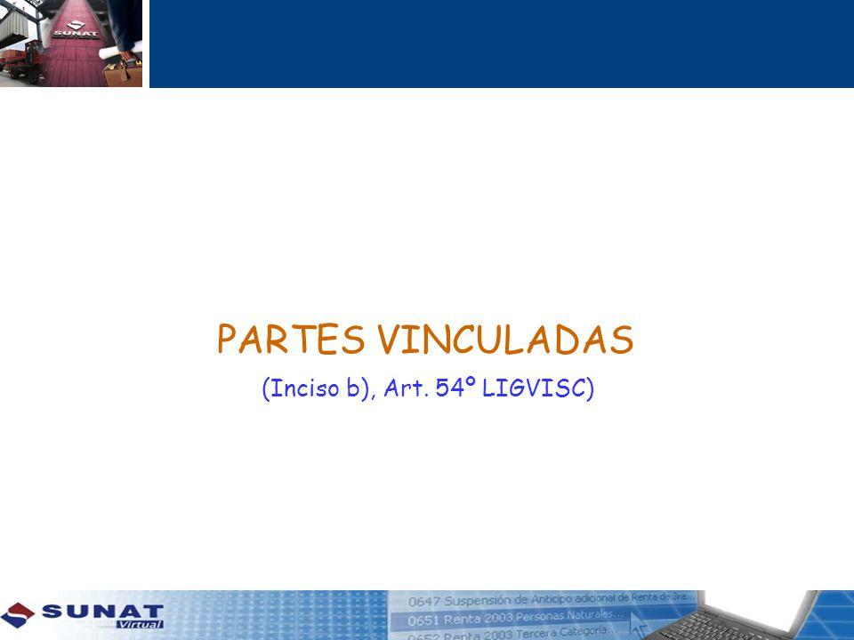 JURISPRUDENCIA PERCEPCIÓN DE LA RETRIBUCIÓN DE SERVICIOS RTF Nº 02285-5-2005 Pub.