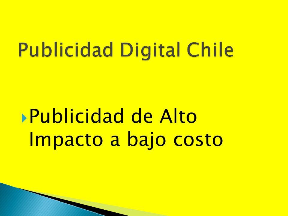 Es una división de Amarillas Internet Corporación que publica actualmente 19 directorios de negocios en el mercado Latino Americano e Hispano en los Estados Unidos Es un sistema innovador de avisos GEO referenciados.