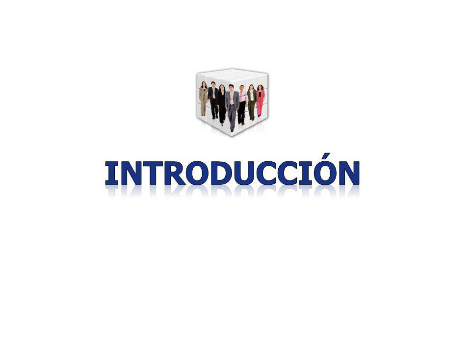 FORMAS DE LLEVADO Contar con datos de cabecera: Denominación, periodo RUC y apellidos y nombres o razón social.