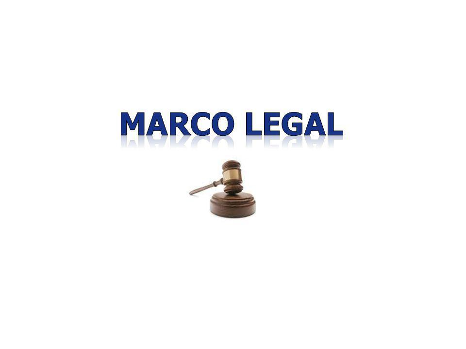 REGISTRO DE HUÉSPEDES Base Legal D.S.