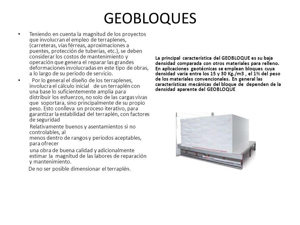 Laminas de aislamiento Láminas fabricadas en material autoextinguible, propicias para generar aislamientos acústicos y térmicos.