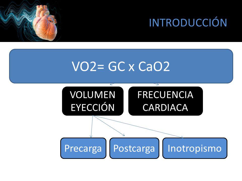 CONTRACCIÓN CARDÍACA European Heart Journal (2011) 32, 1838-1845 LIBERACIÓN DE CALCIO INDUCIDA POR CALCIO RELAJACIÓN DEPENDIENTE DE ATP CALCIO EN RS: SISTOLE SALIDA DE CALCIO: DIÁSTOLE