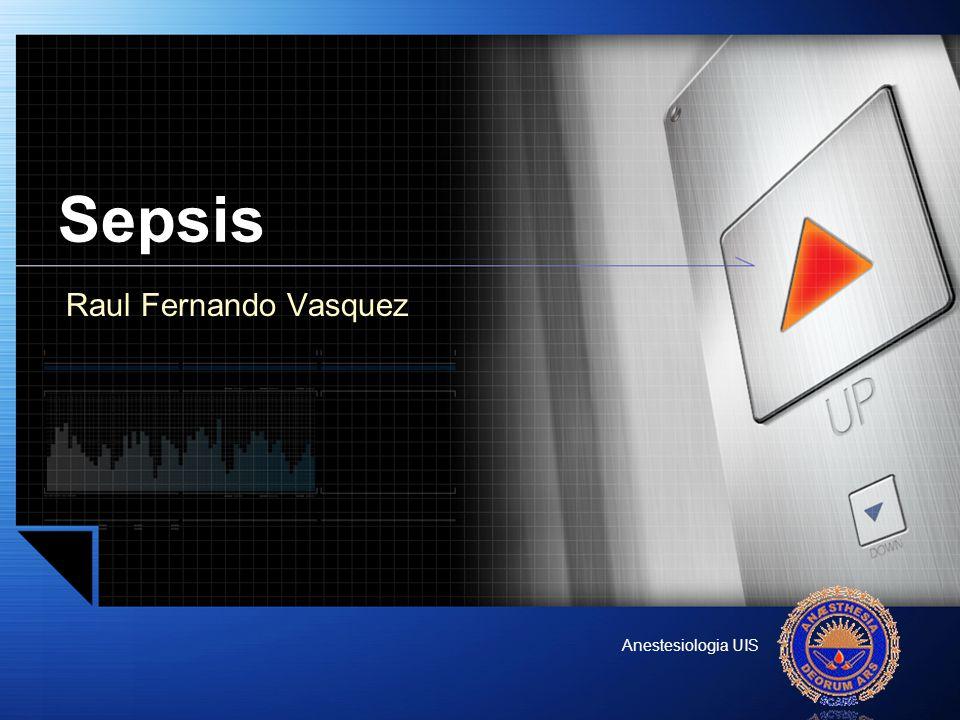 Un esfuerzo internacional para aumentar la conciencia acerca de la enfermedad y mejorar la supervivencia en sepsis severa.