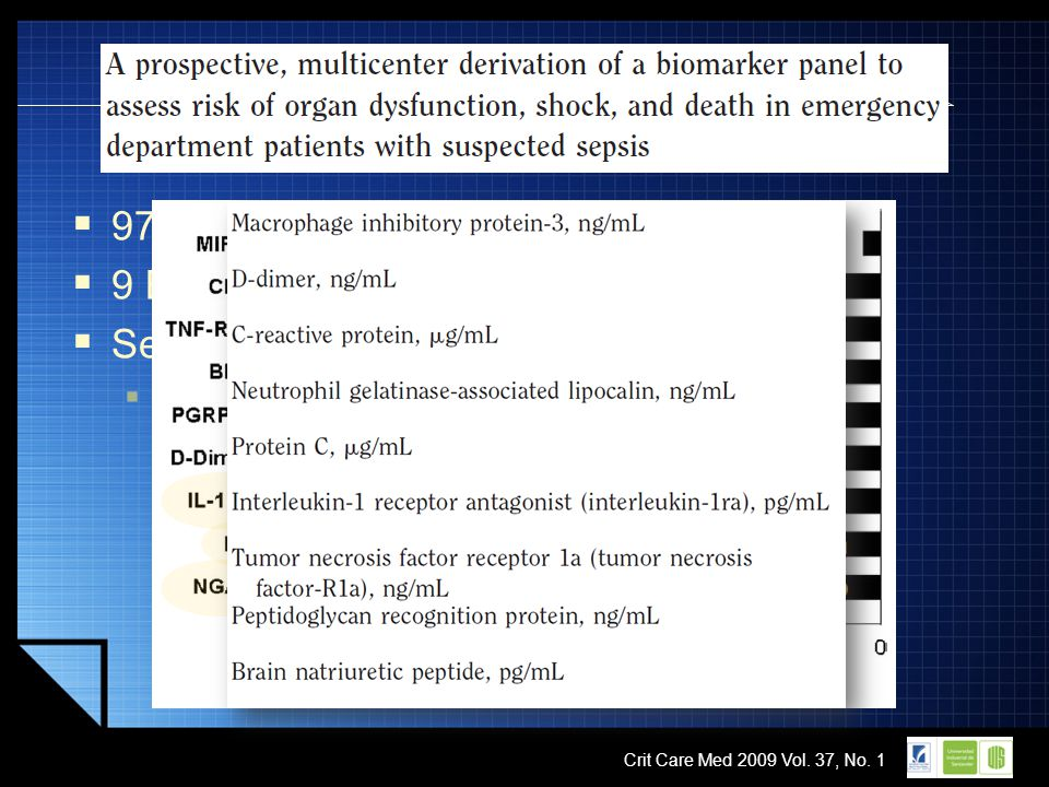 6104 pacientes –3054 Control intensivo CI –3050 Control convencional CC Hipoglicemia severa (<40mg/dl) se reporto en 206 pacientes (6.8%) en el grupo CI vs 15 pacientes (0.5%) en el grupo CC.