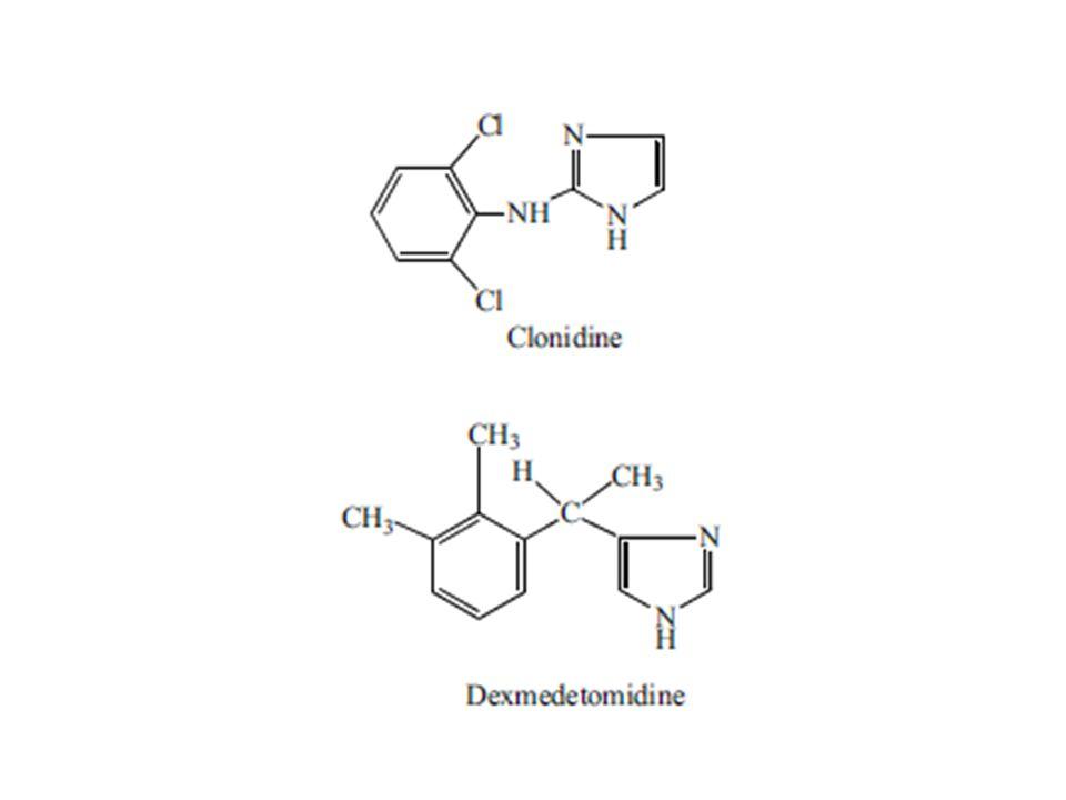 FARMACOLOGÍA Efecto sedante, analgésico, ansiolítico.
