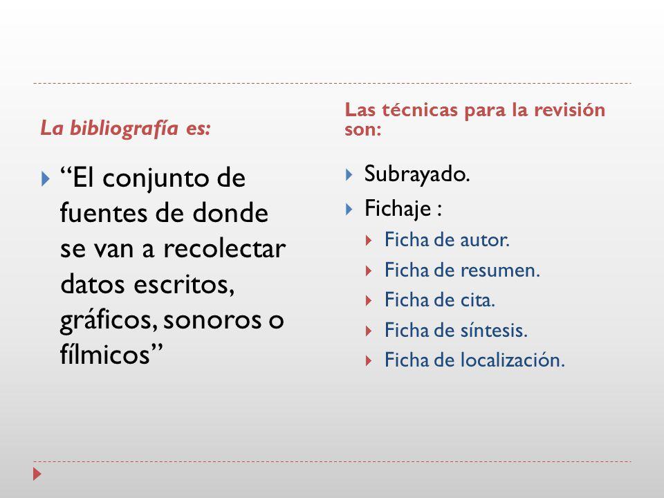Jerarquía de la información Fuente:LETELIER S, Luz María y MOORE, Philippa.