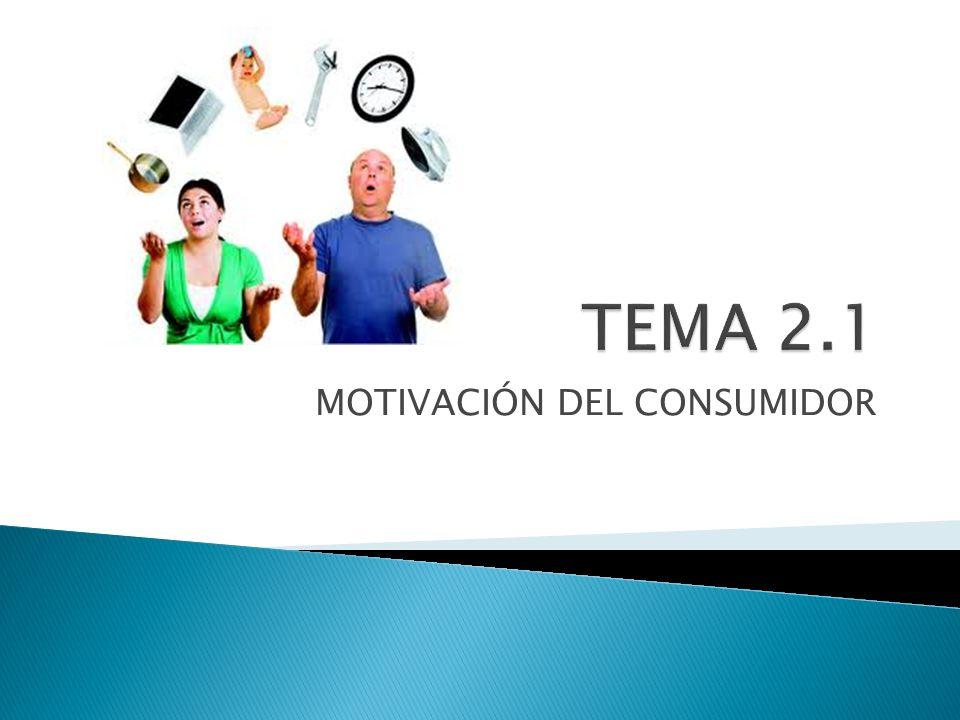 La motivación se define como la fuerza impulsora dentro de los individuos que los empuja a la acción.