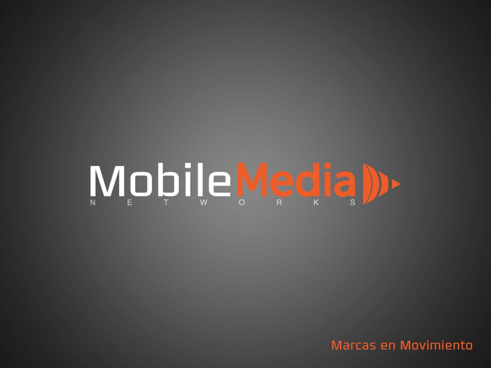 HTML5: CONSTRUYENDO SU ESTRATEGIA DE MERCADEO MÓVIL SITO WEB MÓVIL VS APP MÓVIL Pedro Martínez pmartinez@mobmedianet.com