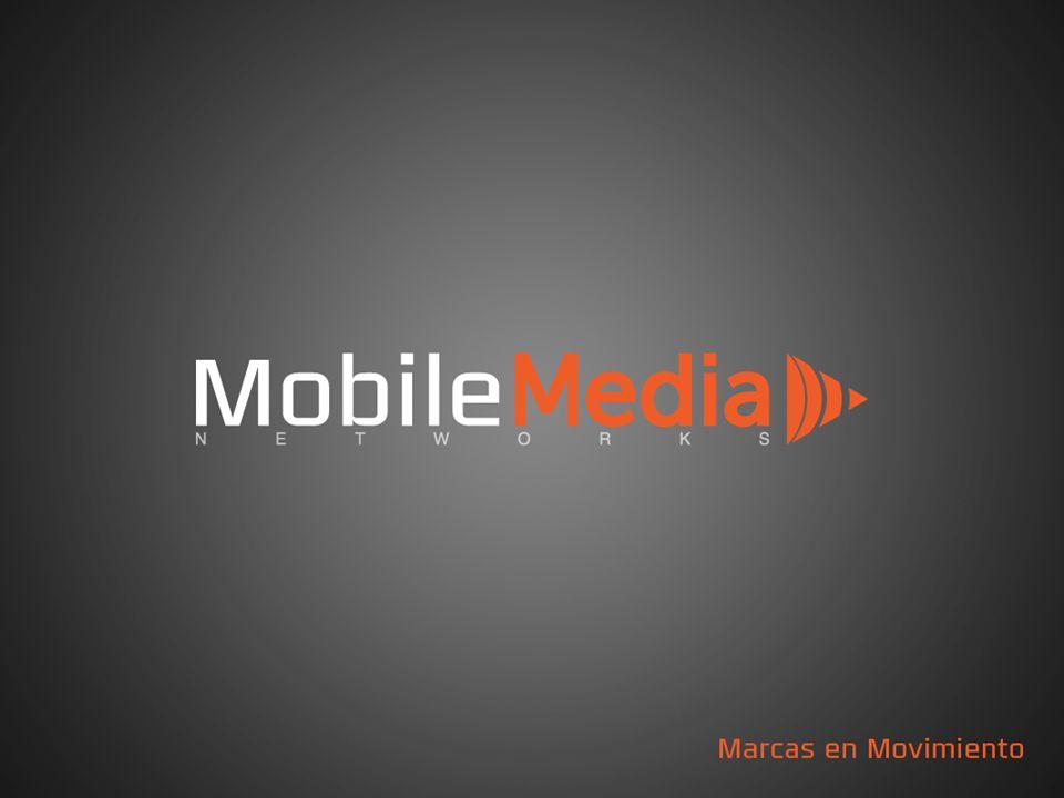 Pedro Martínez pmartinez@mobmedianet.com DESARROLLO DE APLICACIONES EN BLACKBERRY 10 USANDO CASCADES