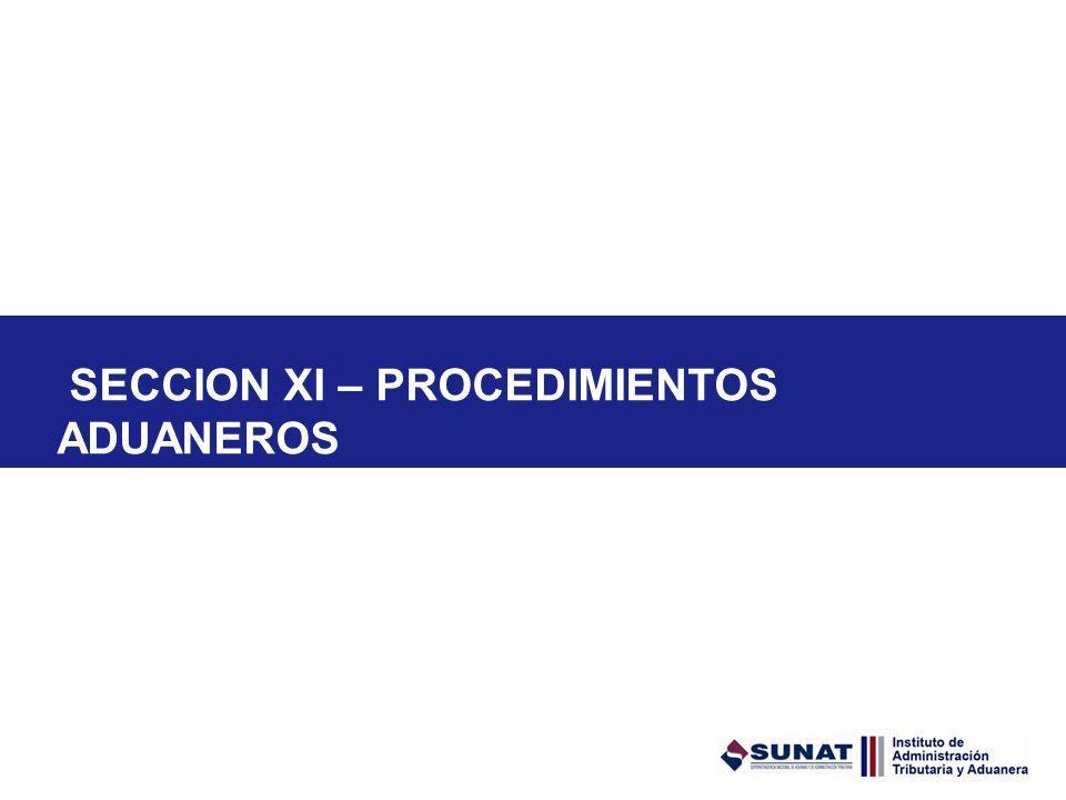 Artículo 203.- Infracciones excluidas del Régimen de Incentivos Quedan excluidos de este régimen de incentivos las infracciones tipificadas: en el num