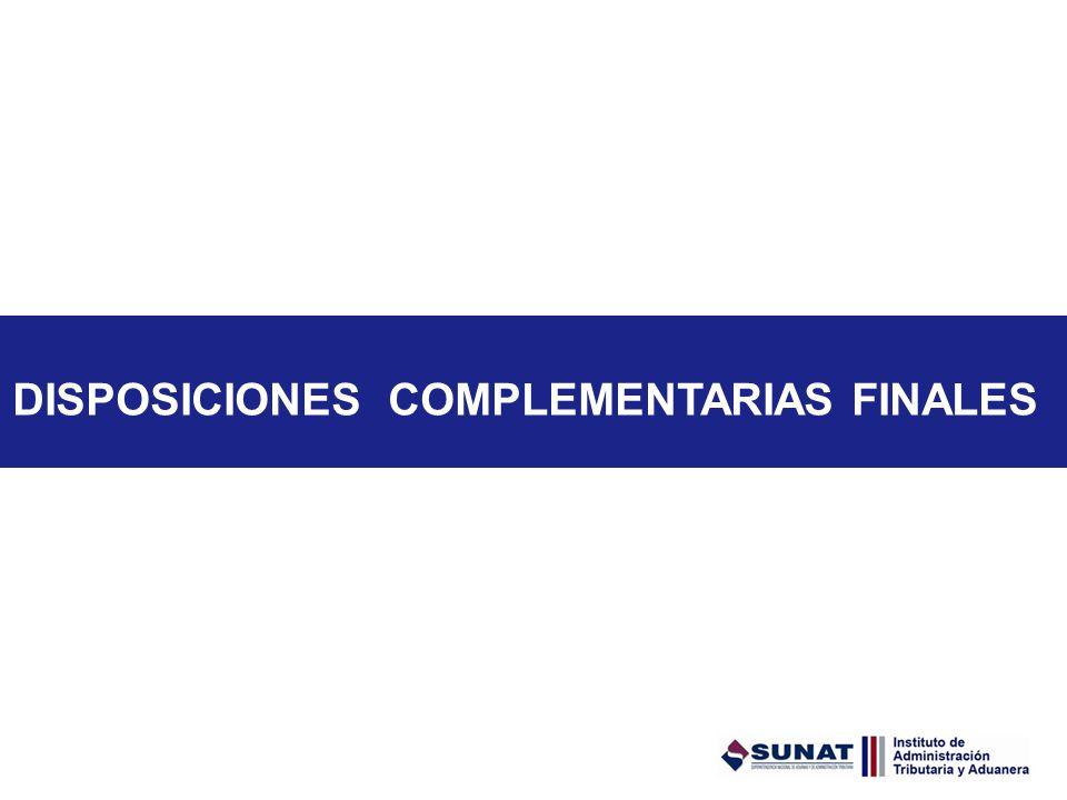 Artículo 209°.-Última instancia en sanciones administrativas Las sanciones administrativas que se impongan serán apelables en última instancia ante el