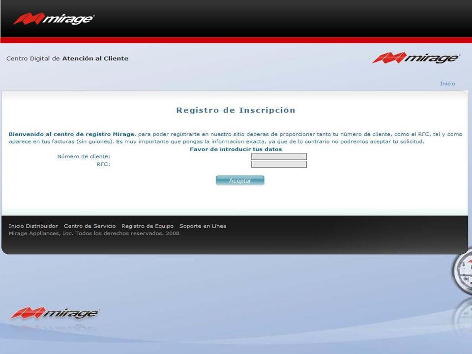 Centro Digital De Atención al Cliente Leer Instrucciones