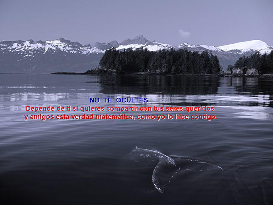 ES EL AMOR DE DIOS EL QUE TE DA POR ENCIMA DE 100 % EL QUE TE DA POR ENCIMA DE 100 %