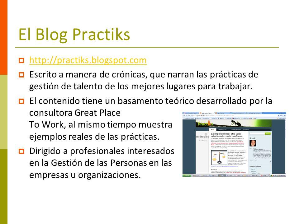 ¡Visita! http://practiks.blogspot.com