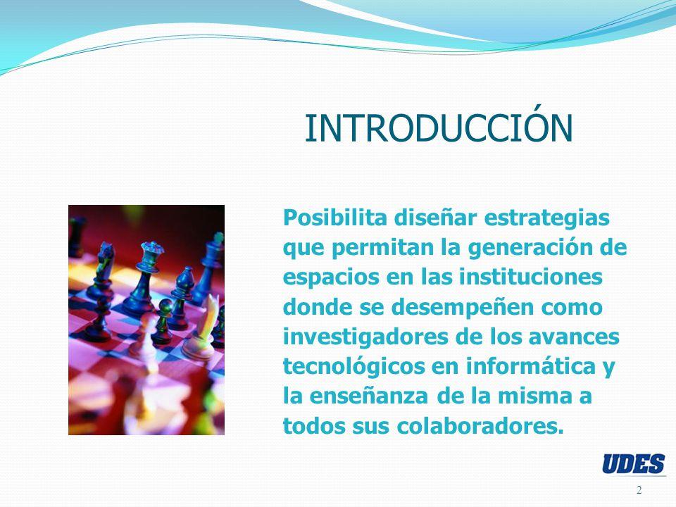 CONCEPTOS BASICOS DE INFORMATICA 3