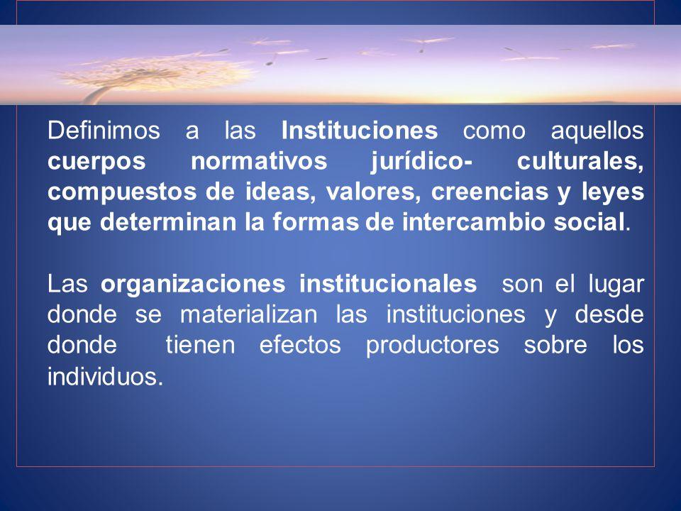 Fuentes de Poder desde el punto de vista de la legitimación PODER TRADICIONAL: su aceptación se basa en tradiciones y costumbres.