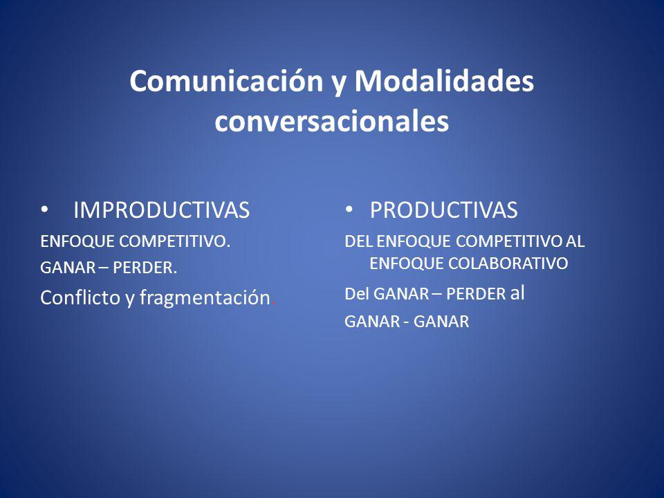 Comunicación eficaz La eficacia de la palabra hablada, depende no tanto de cómo hablen las personas sino principalmente de cómo escuchen. (Nichols y S