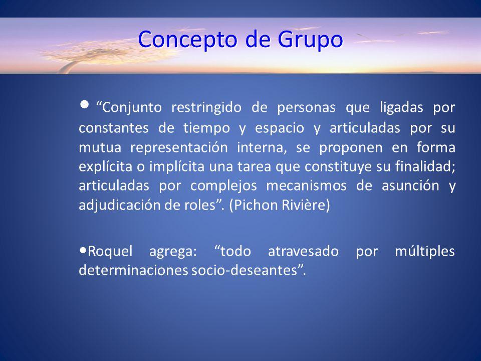 - Fernando Ulloa ORGANIZACIÓN INSTITUCIONAL: organismo social con distribución de tiempo, espacio y responsabilidades con objetivos a alcanzar y medio
