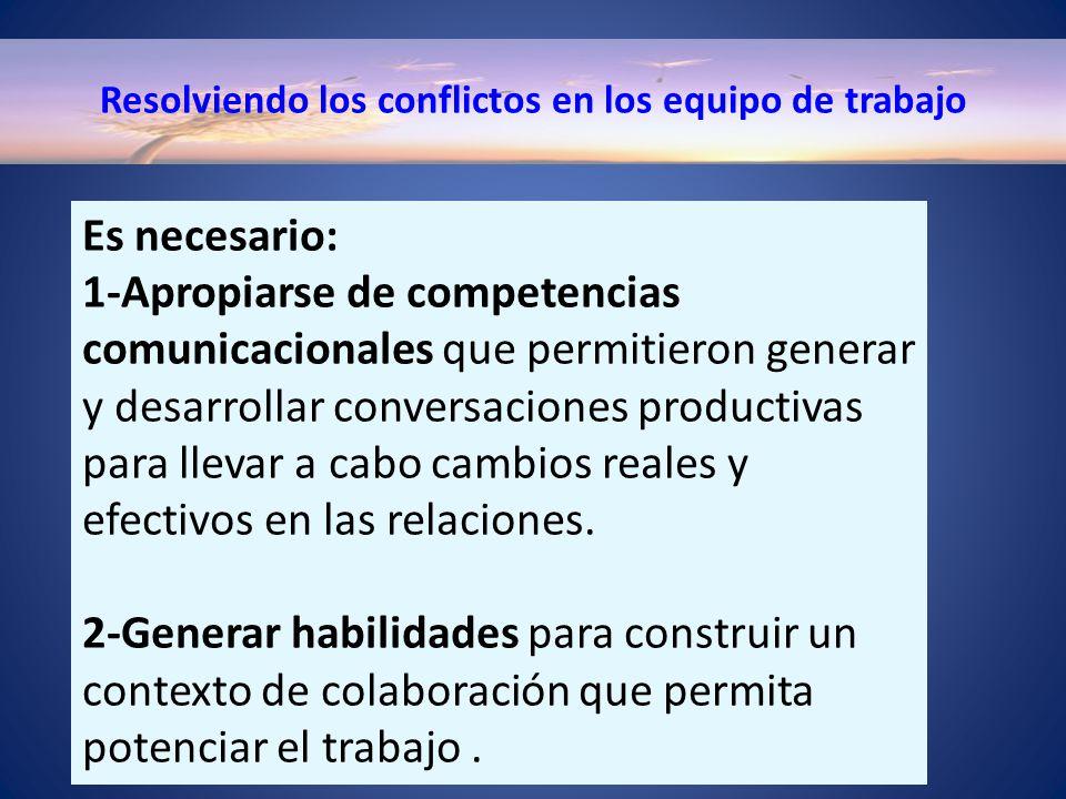 Comunicación y alteridad La comunicación se hace establece con un otro, o sea, una alteridad. El concepto de alteridad implica que el otro escucha des