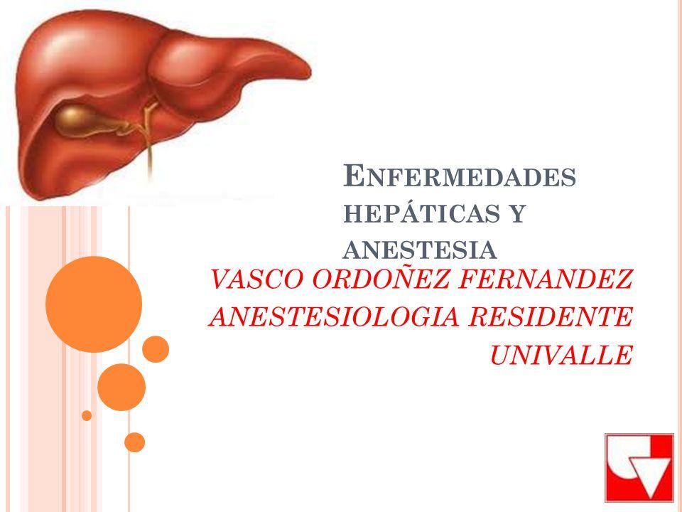 EPIDEMIOLOGIA 10% de los pacientes con Enf.