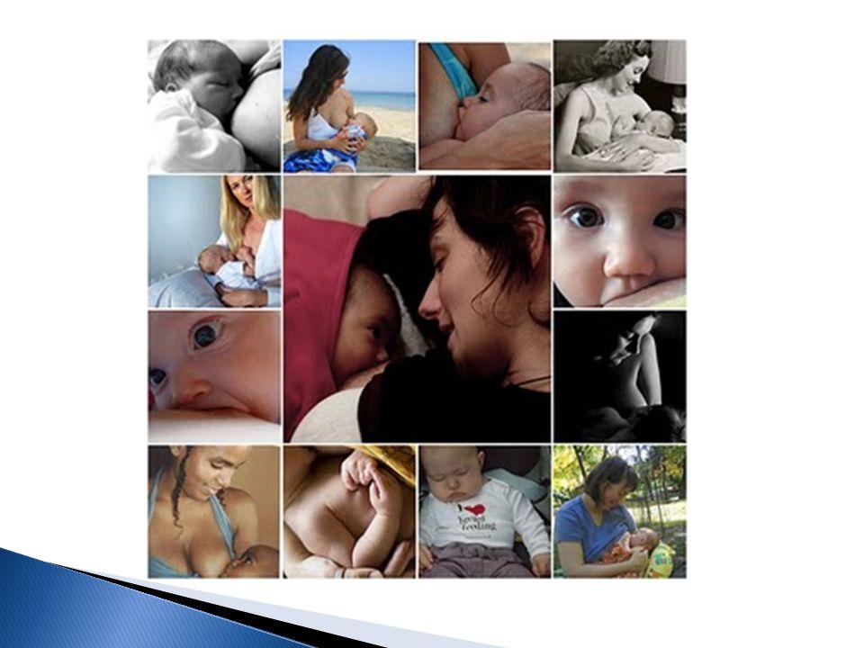 ANESTÉSICOS LOCALES Lidocaína Cantidad excretada en leche materna 30% de biodisponibilidad oral Lactancia se puede continuar Bupivacaína Niveles en leche muy no detectables en sangre del lactante